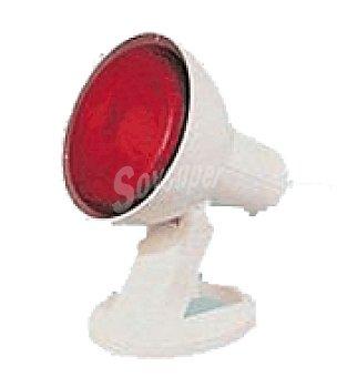 Medisana IRL 88252 150 W. Lampara Infrarrojos 1 unidad