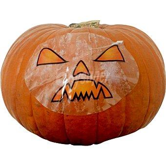 KERNEL Calabaza Halloween 1 unidad