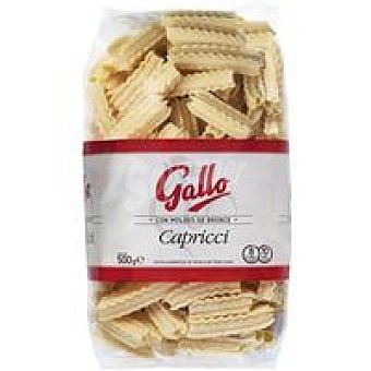 Gallo Caprici Gourmet Bolsa 500 g
