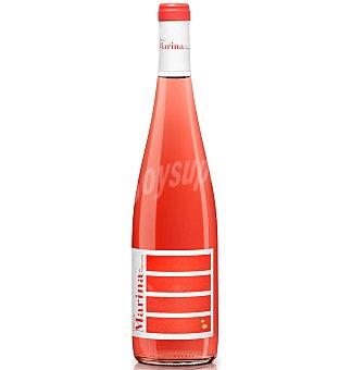 MARINA Vino aguja rosado 75 CL
