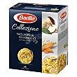 Tagliatelle boloñesa 500 g Barilla