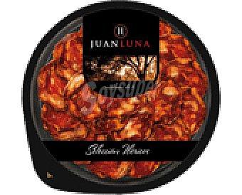 Juan Luna PLATO CHORIZO IBER 80 GRS