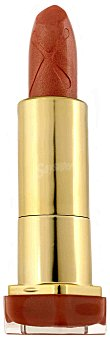 Max Factor Labial Colour Elixir 730 Pack 1 unid
