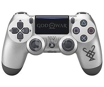 Sony Mando inalámbrico Dualshock God of War para PlayStation 4,