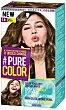 Tinte #pure Color 7.0 dirty blonde Caja 1 u Schwarzkopf