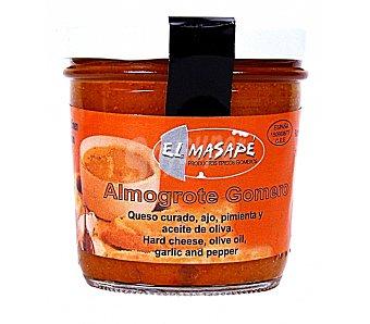 Guachinerfe Almogrote 200 g