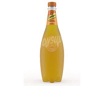 Schweppes Refresco de Naranja Spirit 1,5 L