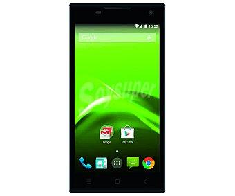 SELECLINE Smartphone libre MID5012 1 unidad