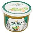 Crema de verduras 500 ml Solfrío