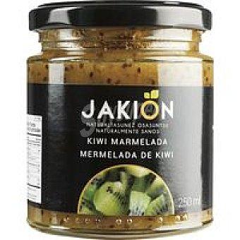 Jakion Mermelada de kiwi Frasco 280 g