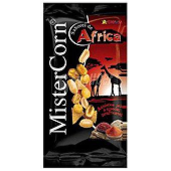 MisterCorn Grefusa Surtido África 110 g