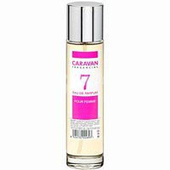 CARAVAN Fragancia n7 150 ml