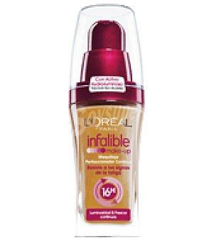 L'Oréal Infalible fdt compact 300 1 ud