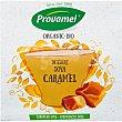 Postre de soja sabor caramelo Pack 4 x 125 g Provamel