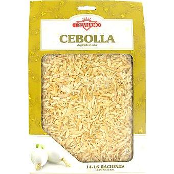 Trevijano Cebolla deshidratada Estuche 225 g