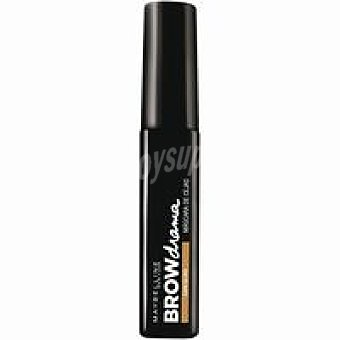 Maybelline New York Perfilador Brow Drama 001 Pack 1 unid