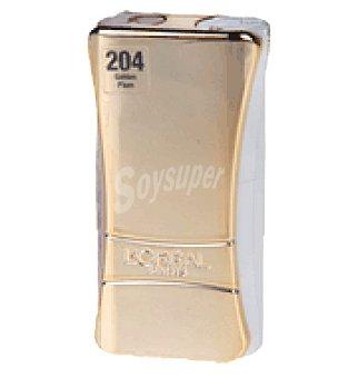 L'Oréal Barra de labios oa infalible stick 204 golden 1 ud
