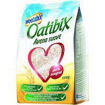 Weetabix Copos de avena suave oatibix 500 g