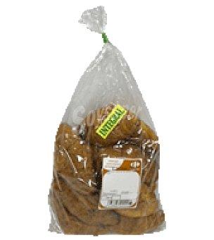 Croissant Integral Envase de 12 unidades