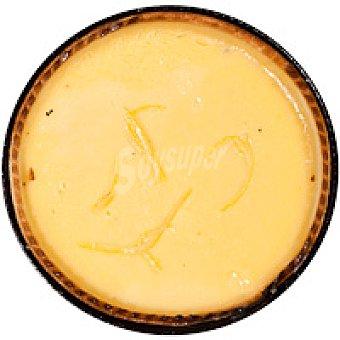 Deli Tartaleta de limón 550 g