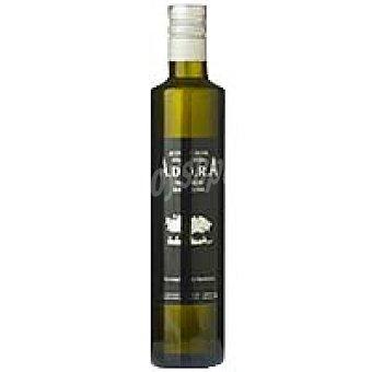 Adora Aceite de oliva virgen extra Arroniz Botella 50 cl