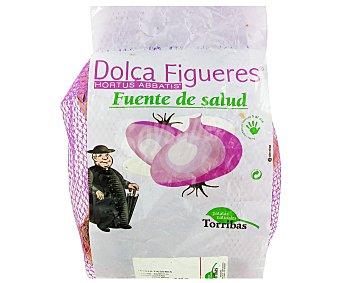 HORTALIZA Cebolla del País Malla 1 Kilo