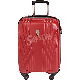 ORALLI Trolley en color rojo 50 cm 1 Unidad