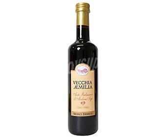 VECCHIA AEMILIA Vinagre balsamico de módena 500 mililitros
