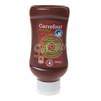 Carrefour Ketchup 560 g