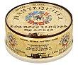Lata de mantequilla sin sal 250 g Los Doce Linajes de Soria