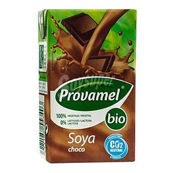 Santiveri Bebida soja chocolate 250 g