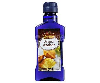 Vahiné Agua de Azahar 200 ml