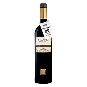 Flavium Vino D.O. Bierzo tinto reserva 75 cl