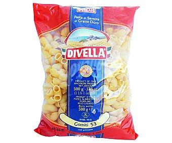Divella Gomiti 53 paquete 500 g