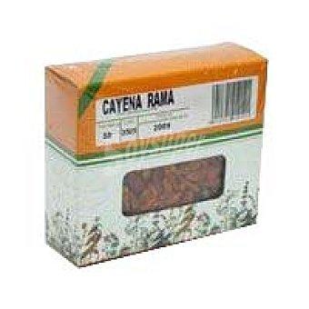 Especier Cayena en rama Caja 50 g