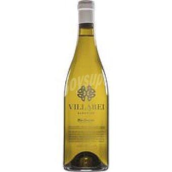 Villarei Albariño Botella 75 cl