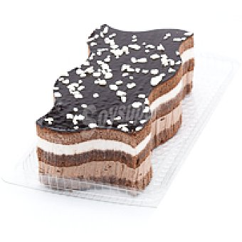 Lambone Ponche 3 chocolates 250 g