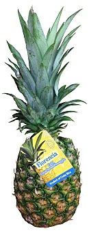 Piña natural (venta por unidades) Unidad 1200 gr