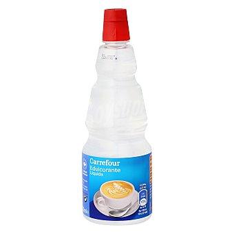 Carrefour Edulcorante líquido 300 ml