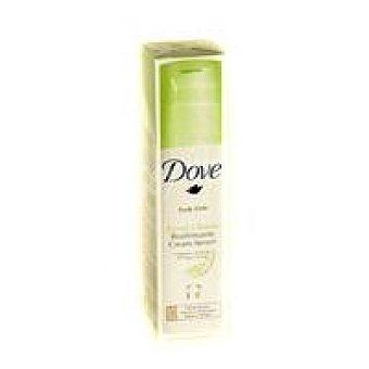 Dove Reaf.Escote-Pecho 100ml