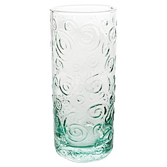 QUID Kea Vaso de agua 37 cl