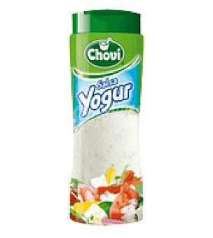 Chovi Salsa de yogur 300 ml