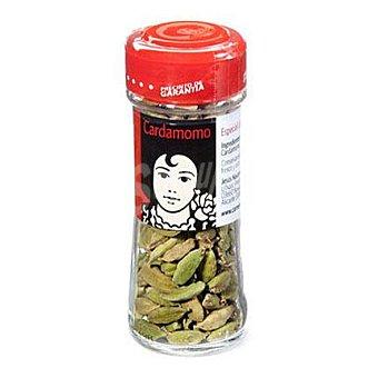 Carmencita Sazonador Cardamomo 30 g