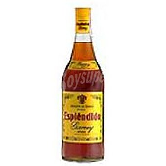 Garvey Brandy Espléndido Botella 1 litro