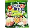 Surtido ácido Bolsa de 100 g King Regal