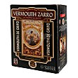 Vermouth de grifo 3 l Zarro