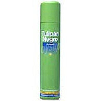 Tulipan Negro Intensity Classic Spray 200 ml