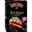 Preparado para tarta Red Velvet 545 g Baileys