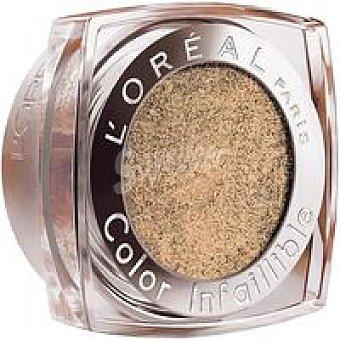 Infalible L'Oréal Paris Sopmbra 02 l`oreal Pack 1 unid