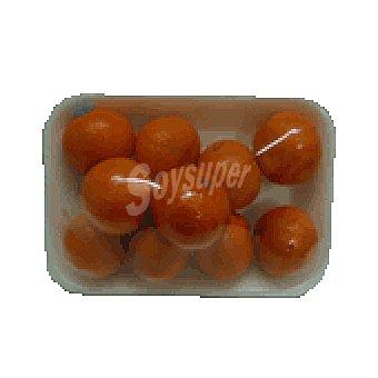 Condis Mandarina extra en Bandeja 1300 grs